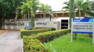 95 mil candidatos realizarão a primeira fase do Vestibular Unesp 2020 nesta sexta-feira