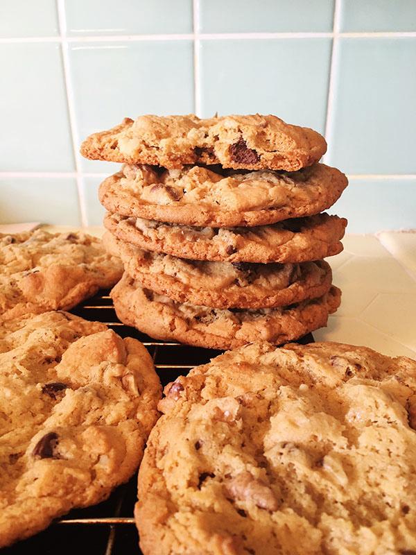pancake-mix-cookies_compressed