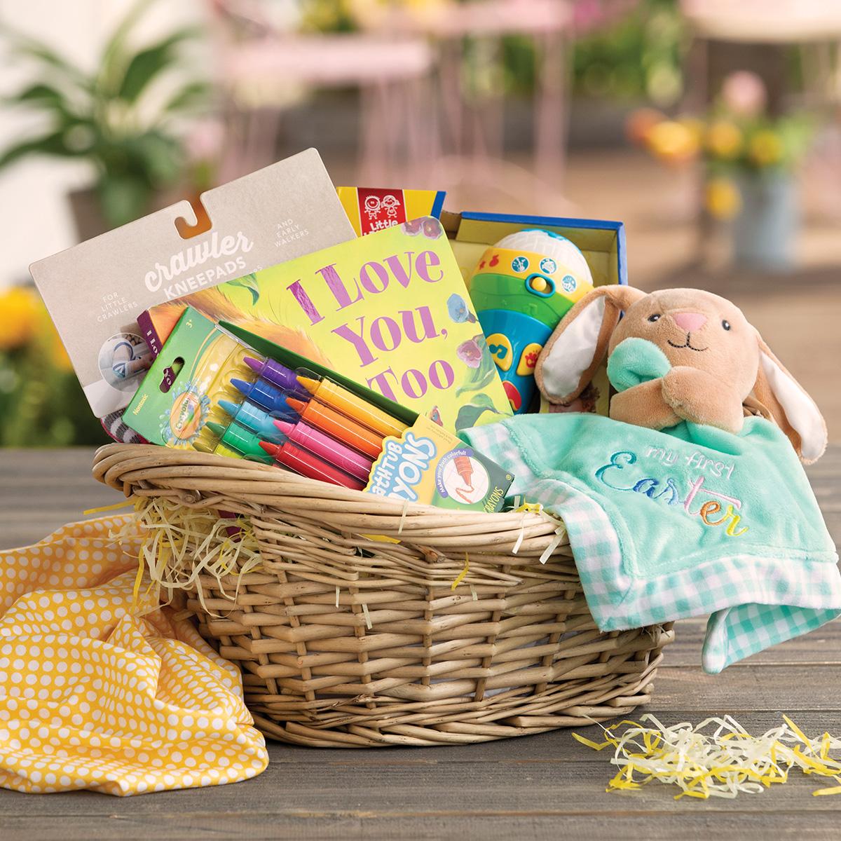Q3-Basket_Baby_1200x1200