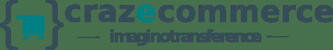 Craze Commerce | Blog