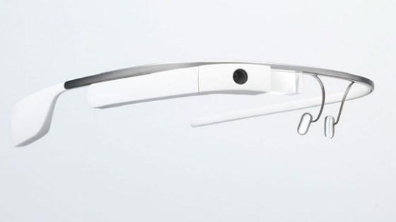 google_glass_grey-580-90
