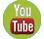 youtubec4m
