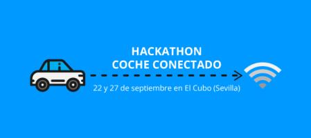 Mailing-Hackathon-cabecera