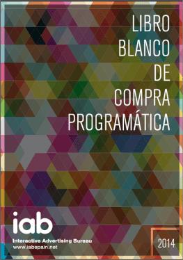 Libro_Blanco_RTB-263x374