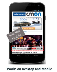 2 Native-ads-cmon1