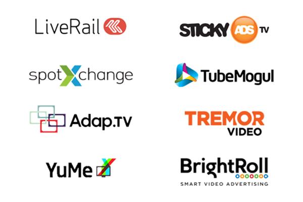 datos video plataformas