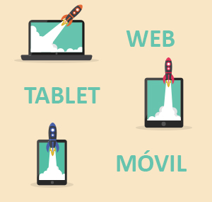 digitalizar negocio