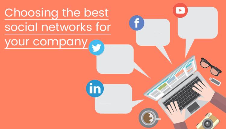 choosing social networks profiles IMAGE 1
