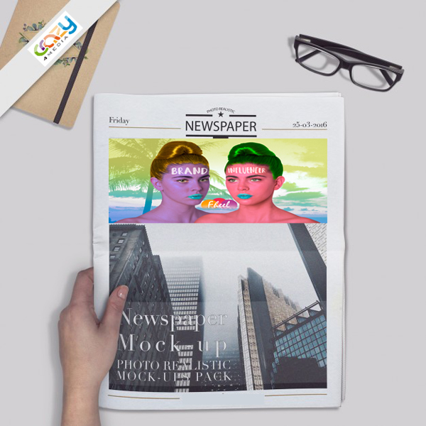 fheel-advertising
