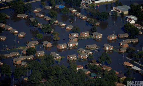 Hurricane_09.jpg
