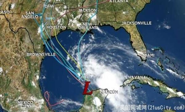 Hurricane_28.jpg