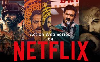 Best-Action-Web-Series-List-In-Hindi-On-Netflix