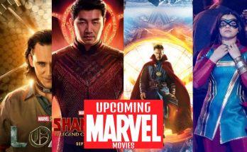 upcoming-marvel-movies-list