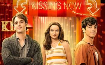 kissing_booth_3_netflix
