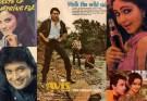 nostalgic-print-ads-of-bollywood-celebrities-cen