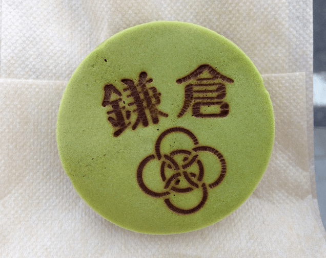 20140505