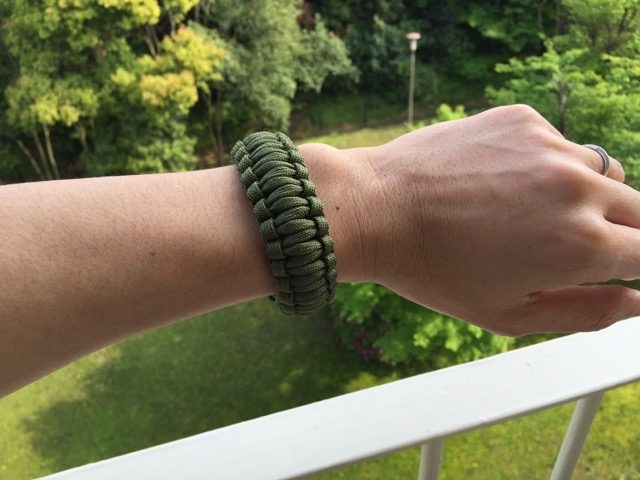 201605-bracelet-006