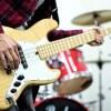 僕のノマド的なコンパクトフェチ魂をくすぐる「小さな楽器」をピックアップ!!