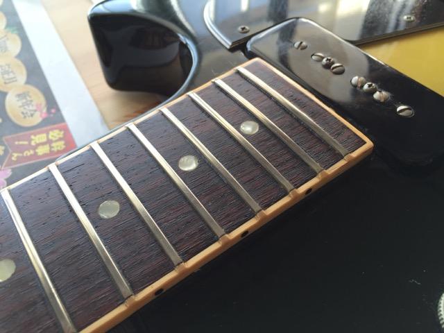 201607-guitar_mainte-013