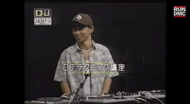 DJ-kentaro-001