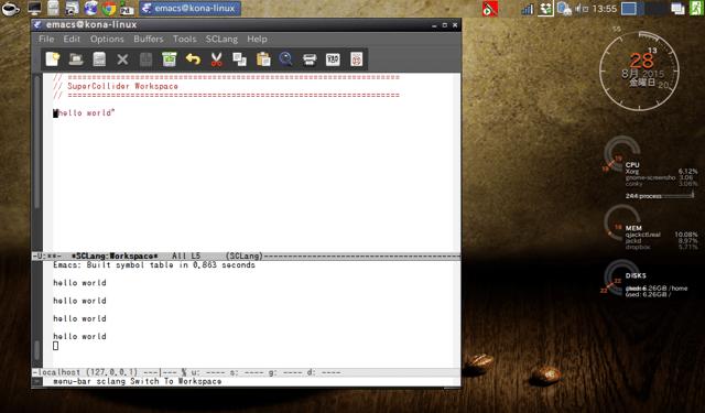 linux-sc-001