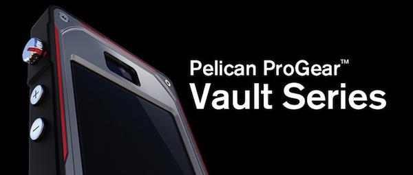 pelican_vault-ce1180