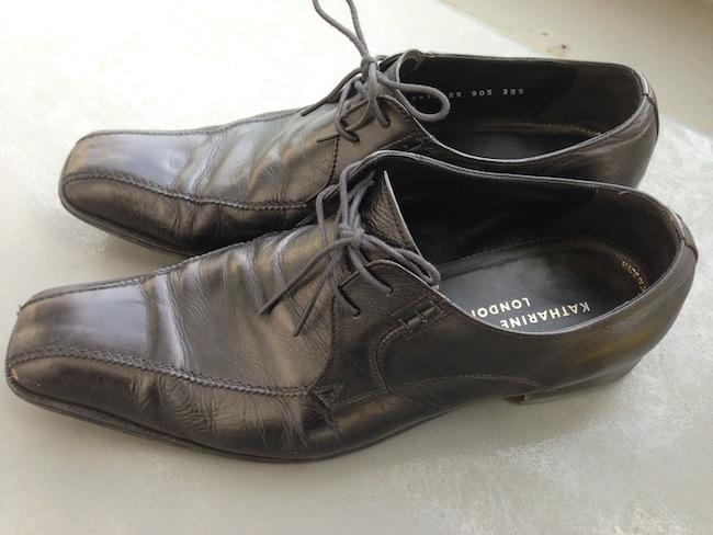 shoes_repair_004