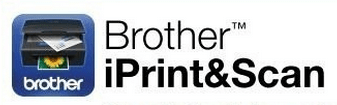 brother-iprint-scan
