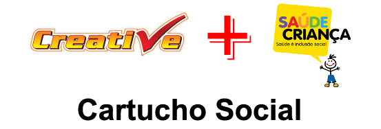 cartucho-social
