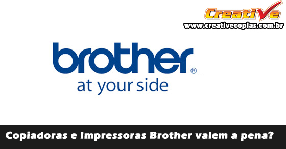 impressora-brother-vale-a-pena