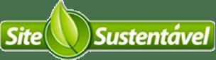 logo-site-sustentavel