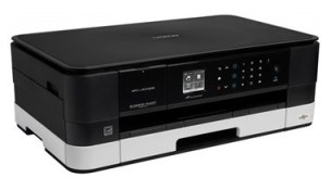 Multifuncional Brother MFC-J4310DW