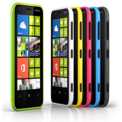 smartphone-nokia-lumia-620-2