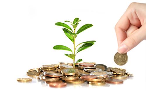 economia-e-sustentabilidade1 (1)