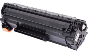 Toners compatíveis para impressoras