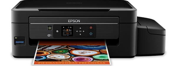 impressora--epson-l220