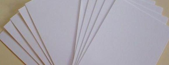 papel-couche