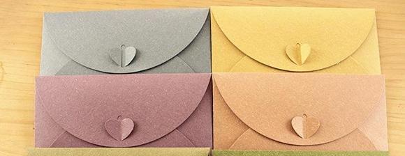 papel-envelope