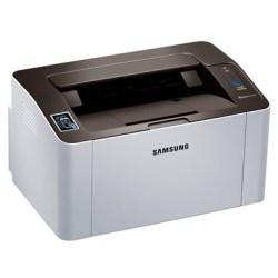 Impressora Samsung M2020W – Laser Monocromática Xpress