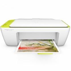 Impressora HPDeskJet 2136 F5S30A Multifuncional Ink Advantage