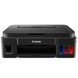 Impressora Canon Pixma Maxx G3100