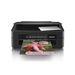 Impressora Epson XP241