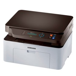impressora multifuncional samsung m2070