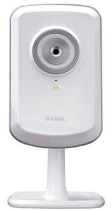 camera-seguranca-dlink-dcs930