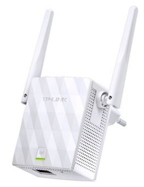 repetidor de sinal wa855