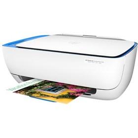 impressoras-hp-deskjet-3636