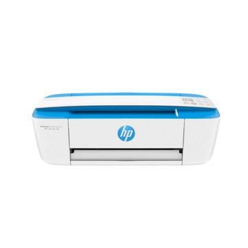 impressora-hp-deskjet-3776
