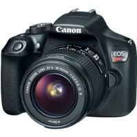 câmera-digital-profissional-canon-eos-rebel-t6