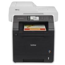 impressora-brother-mfc-multifuncional-laser-colorida-wireless-duplex