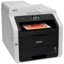 impressora-brother-mfc9330-multifuncional-laser-colorida-wireless-duplex